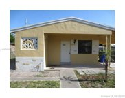 6408 Grant Ct, Hollywood image