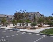 5655 E Sahara Avenue Unit 2007, Las Vegas image