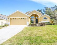 309 View Court, Apopka image