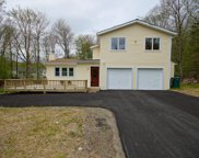 2595 Waterfront Dr, Tobyhanna image