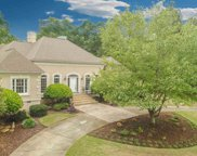 30 Vaughn's Mill Court, Simpsonville image