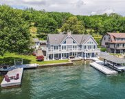 4765 West Lake Road, Canandaigua-Town image