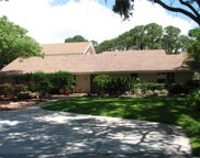 4308 Lost Forest Lane, Sarasota image