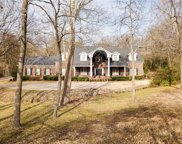 3411 Leighs Hollow  Lane, Fort Smith image