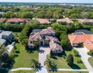 2020 Water Key Drive, Windermere image