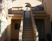 21227 TRUMPET Drive Unit #203, Newhall image