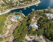 1513 Osprey Ridge Loop, Lago Vista image