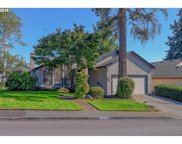 3111 SE 155TH  AVE, Vancouver image