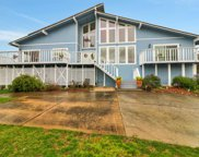 17301 Lakeview Dr, Morgan Hill image
