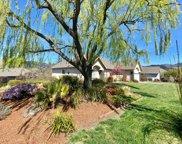 6249 Meadowstone  Drive, Santa Rosa image