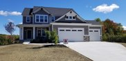 1760 Autumn Valley Dr Sw, Byron Center image