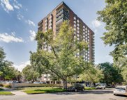 550 East 12th Avenue Unit 1703, Denver image