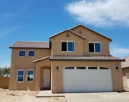 598 Mesa Unit Lot 1, Madera image