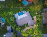 5891 Sw 132nd Ter, Pinecrest image