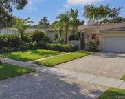 518 Ne 106th St, Miami Shores image