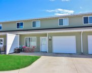 1622 35th Ave Se, Minot image