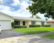 8315 Sw 206th Ter, Cutler Bay image