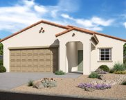4077 W Ardmore Road, Laveen image