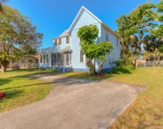 2311 S Indian River Drive, Fort Pierce image