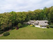 2080 Springtown Hill Road, Hellertown image
