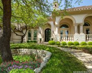 23 Queens Hill, San Antonio image