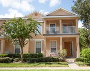 10804 Spider Lily Drive Unit 10804, Orlando image