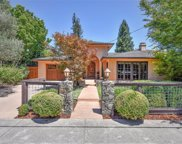 1650 Spring Mountain Road, St. Helena image