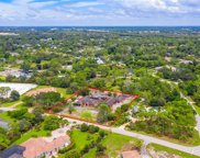 528 Ridge Dr, Naples image