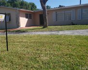 16645 Sw 91st Ave, Palmetto Bay image
