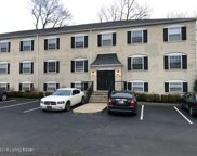 215 Middletown Sq, Louisville image