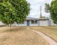 2544 E Meadowbrook Avenue, Phoenix image