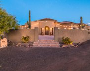 16115 E Bobwhite Way, Scottsdale image