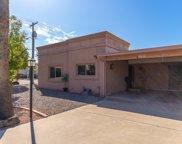 7559 E Rancho Vista Drive, Scottsdale image
