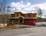 3521 Summit Trails Drive, Sevierville image