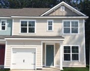 9412 Sweep Drive, Summerville image