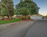 5865  Clear Creek, Atwater image