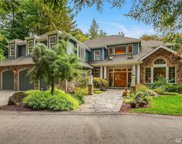 26615 SE 37th Place, Issaquah image