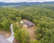 157 Countrywood Place, Harriman image