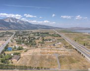 05529122 US Hwy. 395 S., Washoe Valley image