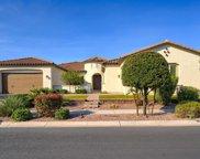 7570 W Quail Avenue, Glendale image