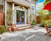 742 N 75th St, Seattle image