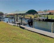 1149 Harbor Lane, Gulf Breeze image