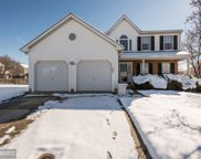 205 CANNON PLACE, Odenton image