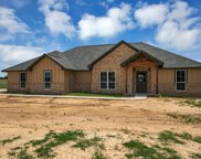 18512 County Road 4001, Mabank image