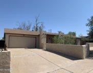 4150 W Oldfather, Tucson image