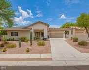 449 W Sunview, Oro Valley image