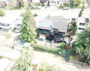 7731 SW 14th Ave, Seattle image