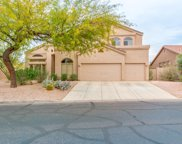 3641 N Sonoran Heights Road, Mesa image