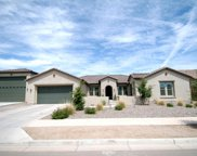 21285 S 219th Place, Queen Creek image