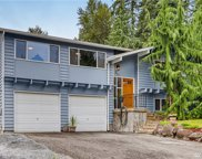 432 158th St SE, Bothell image